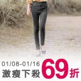 ▼1/8 超模長腿成就達成.激瘦下殺69折