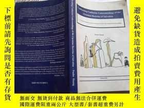 二手書博民逛書店英文書:《Confronting罕見Confucian Unde