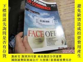 二手書博民逛書店THE罕見JOURNAL OF COMMERCE VOL15 N