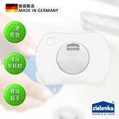 德國潔靈康「zielonka」除味隨身皂(白色)  空氣清淨器 清淨機 淨化器 加濕器 除臭 不鏽鋼
