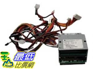 [106美國直購] Spare Sc5600brp/Lx Rps Distribution Bd