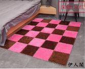地墊臥室滿鋪地板墊子榻榻米