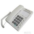 電話機 寶泰爾K042賓館 客房 酒店 電話 電話機 座機 配交換機 辦公 快捷 韓菲兒