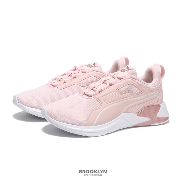 PUMA 慢跑鞋 DISPERSE XT FTR 粉紅 女(布魯克林) 19525101