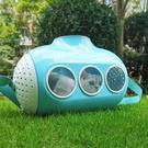 好命天生 潛水艇貓包膠囊外出便攜手提貓咪太空艙箱寵物透氣背包