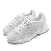 adidas 慢跑鞋 X9000 x Karlie Kloss 白 全白 女鞋 BOOST 聯名【ACS】 G55051