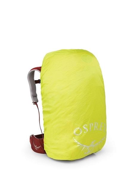 [好也戶外] Osprey HI-VIS Raincover 背包套 S