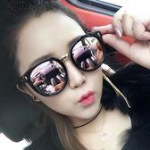 太陽眼鏡-韓版防紫外線墨鏡偏光太陽眼鏡 MG小象