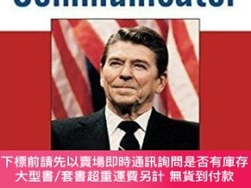 二手書博民逛書店The罕見Greatest CommunicatorY255174 Dick Wirthlin Wiley