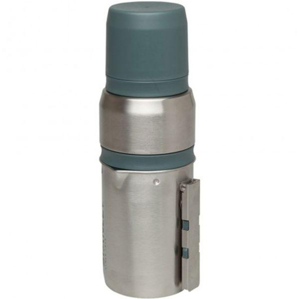 Stanley 美國 | 真空保溫咖啡瓶組0.5L | 秀山莊(1001698)