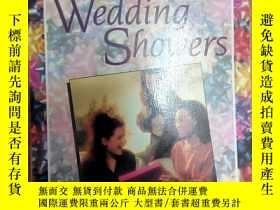 二手書博民逛書店Complete罕見Book of Wedding Shower