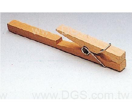 《台製》 木製試管夾 Test Tube Gripper