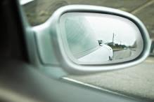 車用後照鏡防霧膜_AF-003