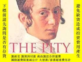 二手書博民逛書店Pity罕見Of It AllY364682 Amos Elon Penguin Books 出版2004