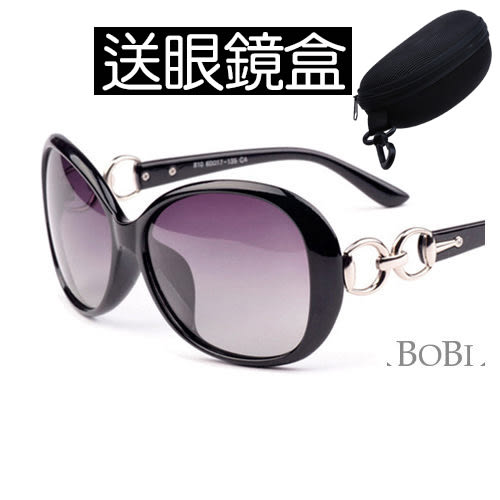 墨鏡 多色 百搭個性大框男女太陽眼鏡 墨鏡 【KS2115】 BOBI  02/25