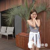 連體泳衣-唯迪麗娜溫泉季新款鋼托聚攏時尚性感連體泳衣-奇幻樂園