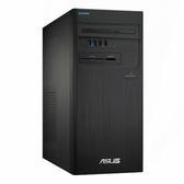 【綠蔭-免運】華碩 M840MB(i7-9700) 桌上型商用電腦