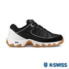 K-SWISS ST529 Herita...