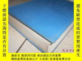 二手書博民逛書店THE罕見GOVERNMENTAL PROCESS, POLIT