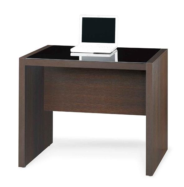 【IS空間美學】3尺雅博德電腦書桌(三款尺寸可選)