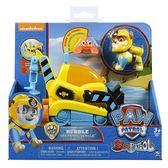 《 汪汪隊立大功 paw patrol 》主題車輛組4 - 小礫╭★ JOYBUS玩具百貨