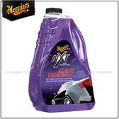 【愛車族購物網】美克拉meguiar's NXT聚合高濃縮洗車精