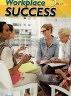 二手書R2YB《Workplace SUCCESS 3 無CD》2016-Bla
