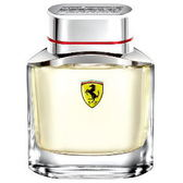 Ferrari Scuderia 法拉利勁速 男性淡香水 125ML【七三七香水精品坊】