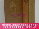 二手書博民逛書店罕見ランボオ詩集Y479343 小林秀雄 東京創元社 出版1959