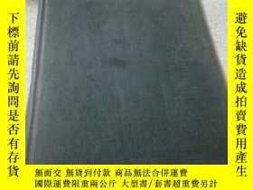 二手書博民逛書店INSTRUMENTATION(儀表)1959罕見vol.12(