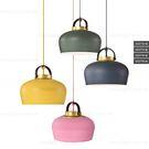 吊燈◆阿拉丁復古吊燈◆單燈❖歐曼尼❖