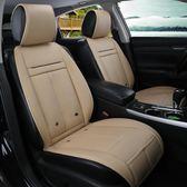 雙十二返場促銷吹風座椅按摩加熱坐墊帶風扇制冷散熱通風汽車座墊多功能汽車坐墊