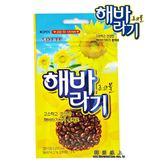 買5送1 韓國Lotte 樂天葵花子巧克力 韓國暢銷小零嘴~