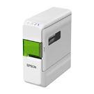【限時促銷】EPSON LW-C410 文創風家用藍芽手寫標籤機