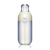 IPSA ME濕潤平衡液(超強化) 175ml