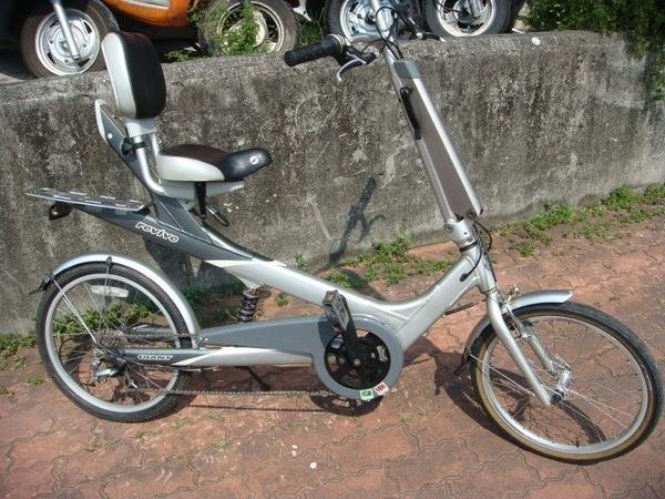 捷安特revive 舒適車 精裝版 GIANT腳踏車8段變速