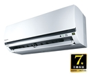 《Panasonic 國際》K 冷專 變頻壁掛1對1 CS/CU-K90BCA2 (含基本安裝)