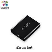 Wacom Link 訊號轉接器-ACK-427-19-ZX
