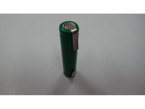 全館免運費【電池天地】鎳氫充電電池 NH700AAA 1.2V  700MAH  工業用電池.特殊電池