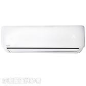 (含標準安裝)禾聯定頻分離式冷氣16坪HI-100C/HO-1005