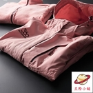 戶外衝鋒衣女三合一兩件套可拆卸冬季男防風防水【星際小鋪】