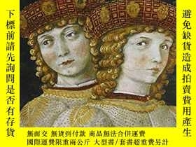二手書博民逛書店Images罕見And Identity In Fifteenth-century FlorenceY2562
