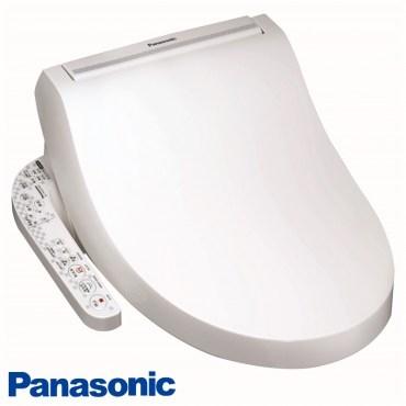 Panasonic 國際牌 溫水洗淨便座 DL-PH20TWS [瞬熱式]