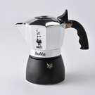 1.專利聚壓閥,能夠萃取更多咖啡油脂,2.每杯咖啡油脂達3mm厚且更為濃香,3.煮出的咖啡增...