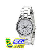 [美國直購 ShopUSA] 手錶 Skagen Multi-Function White Dial Ladies Watch 347LSXS1 $3168