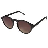 KOMONO 太陽眼鏡 Devon 戴文系列-黑膠