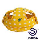 里和Riho SCHICK輕柔嬰幼兒安全...
