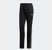 Adidas W E 3S PANT FL 女款運動長褲-NO.DP2376