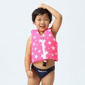 ≡MARIUM≡  兒童浮力衣(共兩色) MAR-3868