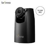 Brinno BCC200 Pro 縮時攝影機 工程紀錄 監視器 保固一年 邑錡公司貨